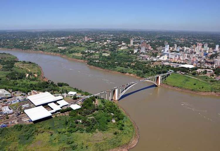 Foz-Iguacu_Ponte-Amizade_d18-01-17