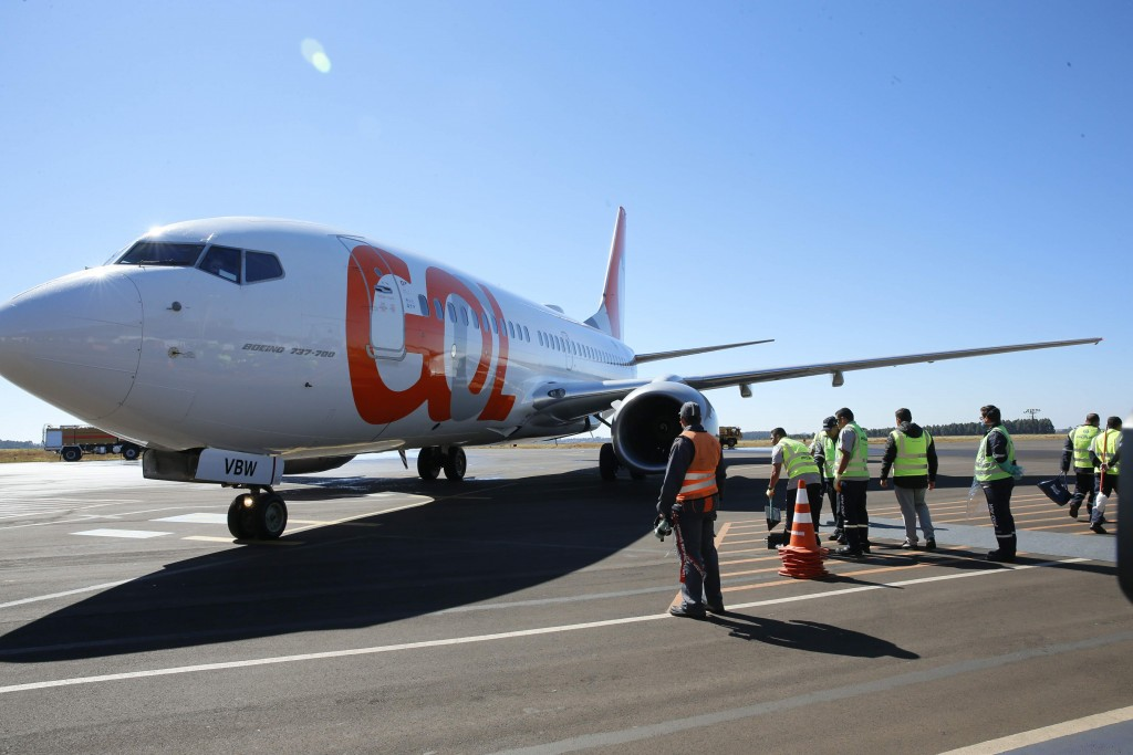 05-08-2019-Início-das-operações-da-GOL-em-Cascavel-VF-016-Cópia