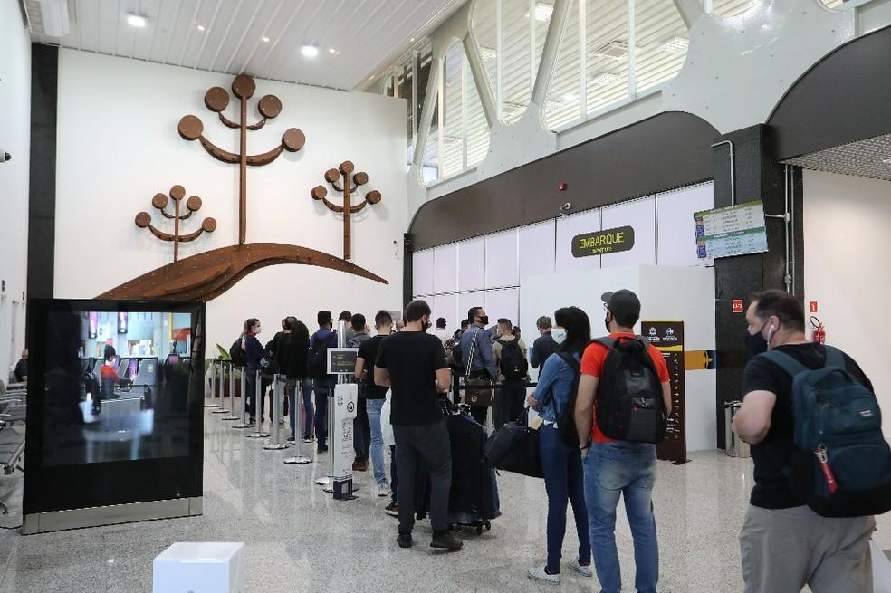 07-12-2020-aeroporto-inicio-das-operacoes-no-novo-terminal-vf-001