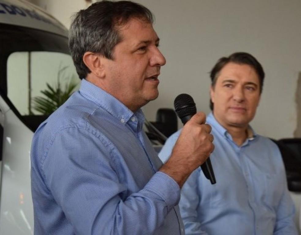 prefeito-chico-brasileiro-conversa-com-giacobo-sobre-perfil-do-novo-governo-5fdd0878ce013