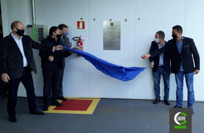 inaugurado-o-parque-cientifico-e-tecnologico-de-medianeira