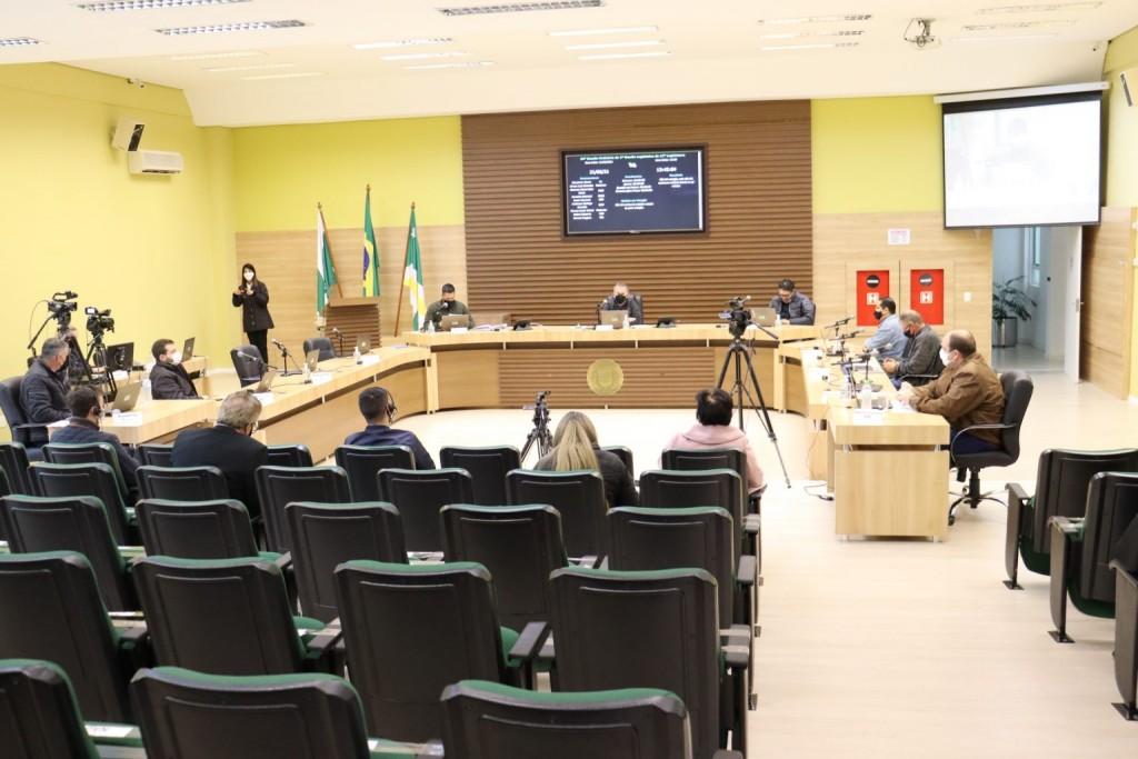 7c019e8d-giacobo-na-audiência-pública-da-arena-21.06.2021-1536x1024 (1)